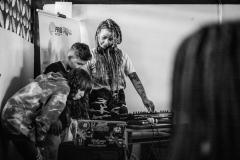 2019.11.19-Intervalo-Cultural-CEF-18-de-Ceilandia_fotos-ECOM-21