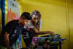2019.11.19-Intervalo-Cultural-CEF-18-de-Ceilandia_fotos-ECOM-22