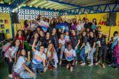2019.11.19-Intervalo-Cultural-CEF-18-de-Ceilandia_fotos-ECOM-25