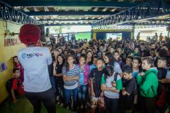2019.11.19-Intervalo-Cultural-CEF-18-de-Ceilandia_fotos-ECOM-28