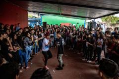 2019.11.19-Intervalo-Cultural-CEF-18-de-Ceilandia_fotos-ECOM-3