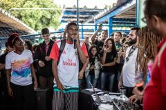 2019.11.19-Intervalo-Cultural-CEF-18-de-Ceilandia_fotos-ECOM-4