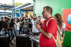 2019.11.19-Intervalo-Cultural-CEF-18-de-Ceilandia_fotos-ECOM-5