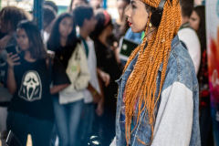 2019.11.19-Intervalo-Cultural-CEF-18-de-Ceilandia_fotos-ECOM-7