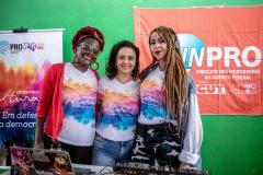 2019.11.19-Intervalo-Cultural-CEF-18-de-Ceilandia_fotos-ECOM-8