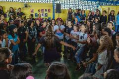 2019.11.19-Intervalo-Cultural-CEF-18-de-Ceilandia_fotos-ECOM-9
