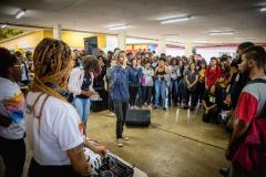2019.11.18-Intervalo-cultural-CEM-01-DO-GUARA_fotos-ECOM-1
