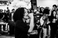 2019.11.18-Intervalo-cultural-CEM-01-DO-GUARA_fotos-ECOM-20