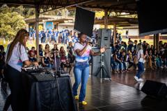 2019.11.11-Intervalo-Cultural-CEM-02-do-GAMA_fotos-ECOM-1