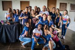2019.11.11-Intervalo-Cultural-CEM-02-do-GAMA_fotos-ECOM-11