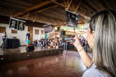 2019.11.11-Intervalo-Cultural-CEM-02-do-GAMA_fotos-ECOM-13