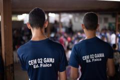 2019.11.11-Intervalo-Cultural-CEM-02-do-GAMA_fotos-ECOM-15