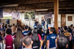 2019.11.11-Intervalo-Cultural-CEM-02-do-GAMA_fotos-ECOM-16