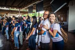 2019.11.11-Intervalo-Cultural-CEM-02-do-GAMA_fotos-ECOM-3