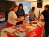 2014-11-14_iv-seminario-de-orientadores-educacionais_foto-1