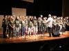 2014-11-14_iv-seminario-de-orientadores-educacionais_foto-10