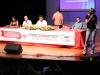 2014-11-14_iv-seminario-de-orientadores-educacionais_foto-14