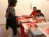 2014-11-14_iv-seminario-de-orientadores-educacionais_foto-18