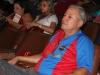 2014-11-14_iv-seminario-de-orientadores-educacionais_foto-20