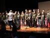 2014-11-14_iv-seminario-de-orientadores-educacionais_foto-5