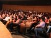 2014-11-14_iv-seminario-de-orientadores-educacionais_foto-9