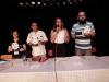 2017.09.13_IV Seminario de Saude_ECOM (1)