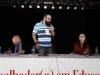 2017.09.13_IV Seminario de Saude_ECOM (11)