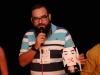 2017.09.13_IV Seminario de Saude_ECOM (13)