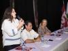 2017.09.13_IV Seminario de Saude_ECOM (18)