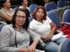 2017.09.13_IV Seminario de Saude_ECOM (19)