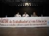 2017.09.13_IV Seminario de Saude_ECOM (3)