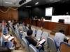 2017.09.13_IV Seminario de Saude_ECOM (4)