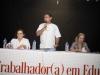 2017.09.13_IV Seminario de Saude_ECOM (5)