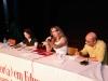 2017.09.13_IV Seminario de Saude_ECOM (7)