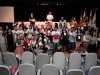 2017.09.13_IV Seminario de Saude_ECOM (8)