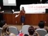 2017.09.13_IV Seminario de Saude_ECOM (9)