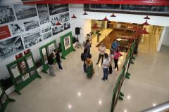 2019.03.21-Lancamento-da-exposicao-Chico-Mendes_fotos-ECOM-1