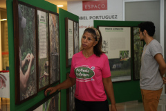 2019.03.21-Lancamento-da-exposicao-Chico-Mendes_fotos-ECOM-10