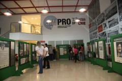 2019.03.21-Lancamento-da-exposicao-Chico-Mendes_fotos-ECOM-11