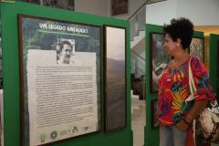 2019.03.21-Lancamento-da-exposicao-Chico-Mendes_fotos-ECOM-15