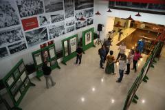 2019.03.21-Lancamento-da-exposicao-Chico-Mendes_fotos-ECOM-18