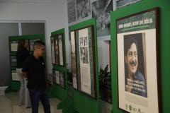 2019.03.21-Lancamento-da-exposicao-Chico-Mendes_fotos-ECOM-19