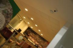2019.03.21-Lancamento-da-exposicao-Chico-Mendes_fotos-ECOM-20
