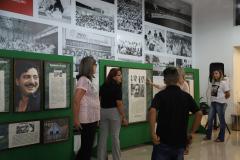 2019.03.21-Lancamento-da-exposicao-Chico-Mendes_fotos-ECOM-6
