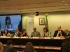 2016.05.31_lancamento da frente parlamentar em defesa da previdencia social (3)