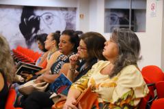 2019.11.05-Lancamento-do-livro-Paulo-Freire-mais-do-que-nunca_fotos-ECOM-10
