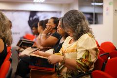 2019.11.05-Lancamento-do-livro-Paulo-Freire-mais-do-que-nunca_fotos-ECOM-11