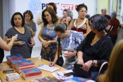 2019.11.05-Lancamento-do-livro-Paulo-Freire-mais-do-que-nunca_fotos-ECOM-13