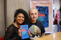 2019.11.05-Lancamento-do-livro-Paulo-Freire-mais-do-que-nunca_fotos-ECOM-14