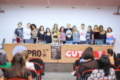 2019.11.05-Lancamento-do-livro-Paulo-Freire-mais-do-que-nunca_fotos-ECOM-16